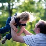 Familienbewusst führen