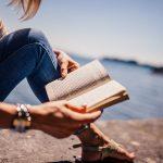 Für Sie gelesen – Lektüre-Tipps für die Sommerzeit