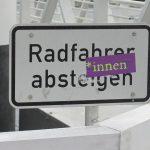 Forschungen zu Sprache und Geschlecht<br /> Von den Anfängen bis heute