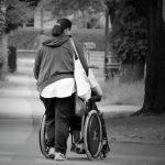 Familienpflegezeit – Vereinbarkeit von Beruf und Pflege?