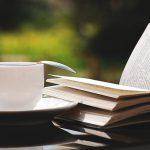 Lesetipps für die Sommerpause