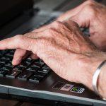 Personalmaßnahmen für Ältere