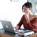 Digitalisierung der Arbeit - Traum oder Trauma?