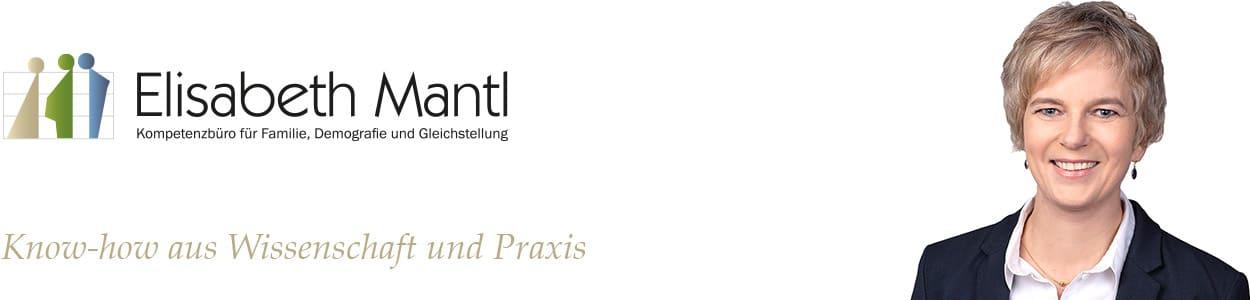 Vereinbarkeit von Beruf und Familie – Kompetenzbüro für Familie, Demografie und Gleichstellung in Berlin